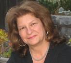 Joan Parisi Wilcox2