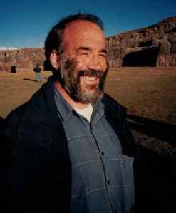 Juan Nunez del Prado 1997