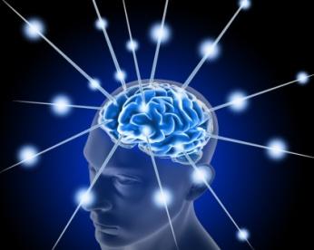 Mind energy beams compressed Dollarphotoclub_53649347