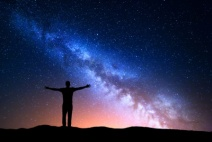 man-under-the-stars-compressed-adobestock_115933022