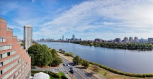 charles-river-boston-compressed-adobestock_99864261