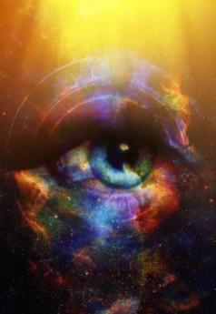 mystical-eye-compressed-adobestock_99650833
