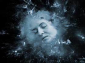 Unfolding of Self