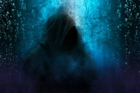 hooded-man-evil compressed Pixabay 2580085_1920