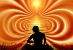 Energy compressed buddha- Pixabay 562034_1920