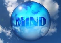 mind-compressesd Pixabay 767584_1920