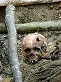 90px-Srebrenica_Massacre_-_Massacre_Victim_2_-_Potocari_2007