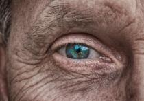 Old man eye -User analogicus compressed 3358873_1920
