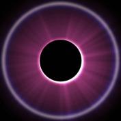 mystical eye imagistic compressed Pixabay -1228968_1920
