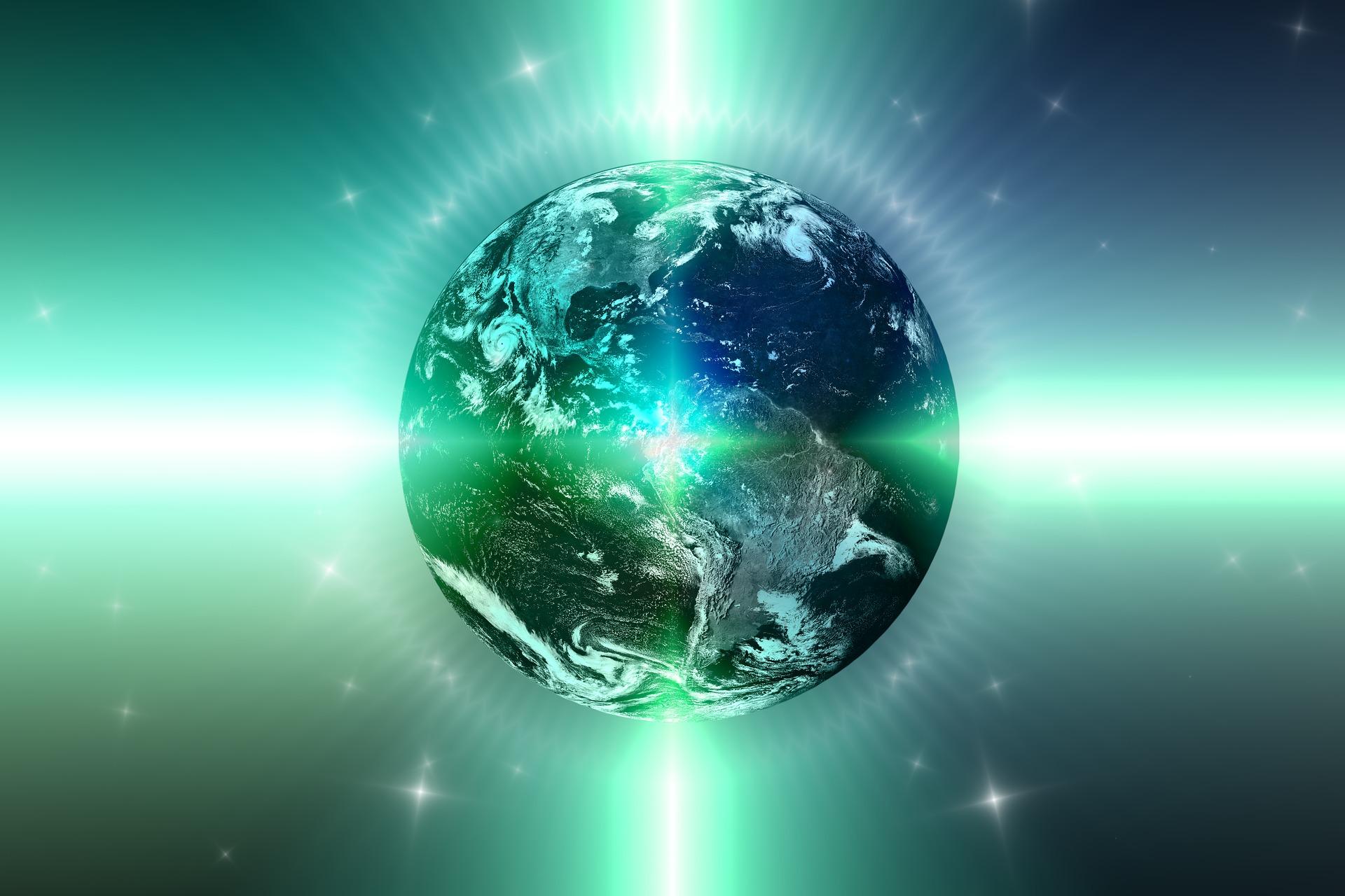 earth green energy Pixabay 4075006_1920